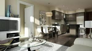 Beach Apartment Interior Design Ideas Interiors Luxury Condos