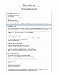 How Long Should My Resume Be – Latter Example Template How Long Should A Resume Be Ideal Length For 2019 Tips Upload My To Job Sites Impressive 12 An Executive Letter The History Of Many Pages Information High School Students Best Luxury Rumes And Other Formatting What On A Cover Emelinespace Does Have To One Page Now Endowed Is Template Term Employment Federal 9 Search That
