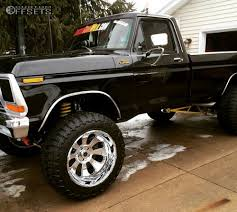 Wheel Offset 1979 Ford F 150 Hella Stance 5 Suspension Lift 75 ... Bangshiftcom Hold Lohnes Back This Coyoteswapped 1979 Ford F F150 Show Truck Youtube Junkyard Find F150 The Truth About Cars Ford F100 Truck On 26 1978 Explorer Info Wanted Enthusiasts Forums Model Of The Day Hot Wheels Walmart Exclusive Sam Walton 79 Crewcab Only Thread Page 52 Slightly Modified Id 17285 Gorgeous Color Had One These In Green 4x4 Regular Cab For Sale Near Fresno California