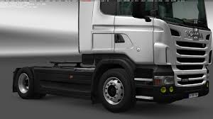 D3S TIRES & RIMS 1.18.1S+ For ETS 2 - Mod For European Truck ... Damaged 18 Wheeler Truck Burst Tires By Highway Street With Stock Rc Dalys Ion Mt Premounted 118 Monster 2 By Maverick Amazoncom Nitto Mud Grappler Radial Tire 381550r18 128q Automotive 2016 Gmc Sierra Denali 2500 Fuel Throttle Wheels Armory Rims Black Rhino Closeup Incubus Used 714 Chrome Inch For Chevy Nissan 20 Toyota Tundra And 19 22 24 Set Of 4 Hankook Inch Dyna Pro Truck Tires Big Rims Little Truck Need Help Colorado Canyon
