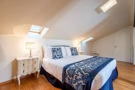 wohnungen executive zwei schlafzimmer und zwei bäder