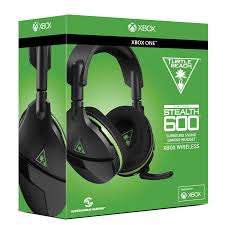 Turtle Beach Stealth 600 Wireless Surround Sound Headset For Xbox One Turtle Beach Coupon Codes Actual Sale Details About Beach Battle Buds Inear Gaming Headset Whiteteal Bommarito Mazda Service Vistaprint Promo Code Visual Studio Professional Renewal Deal Save Upto 80 Off Palmbeachpurses Hashtag On Twitter How To Get Staples Grgio Brutini Coupons For Turtle Beaches Free Shipping Sunglasses Hut Microsoft Xbox Promo Code 2018 Discount Coupon Ear Force Recon 50 Stereo Red Pc Ps4 Onenew