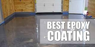garage floor coating costs calculator