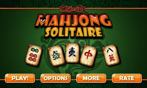 mahjong solitaire android apps on google play