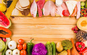 different types of cuisines in the different types of foods stock photo image of objects 70679042