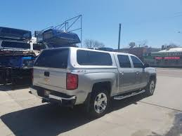 Chevy-Silverado-ATC-LTD-Colorado-Topper - Suburban Toppers Truck Covers Caps Which Are The Best Value Page 6 Atc Home Facebook 2006 Ford F250 Led Matte Black Suburban Toppers Ottawa 2018 Toyota Tacoma 052015 Cap Camper Shell Topper World On Twitter Loadmaster Cargo Management From Lta 2015 F150 Work Smarter Products That Trucktips Get The Storage You Need Watc Youtube