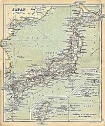 Historical Old Map Of Danzig Gdansk In Poland 1900 Order Here