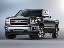 2014 GMC Sierra 1500 SLT - Williamsville NY Area Honda Dealer Near ... 2014 Gmc Sierra Front View Comparison Road Reality Review 1500 4wd Crew Cab Slt Ebay Motors Blog Denali Top Speed Used 1435 At Landers Ford Pressroom United States 2500hd V6 Delivers 24 Mpg Highway Heatcooled Leather Touchscreen Chevrolet Silverado And 62l V8 Rated For 420 Hp Longterm Arrival Motor Lifted All Terrain 4x4 Truck Sale First Test Trend Pictures Information Specs