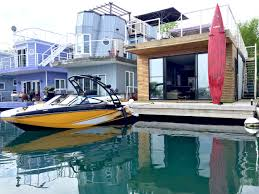 For Sale - Toronto Float Homes Floating Homes Bespoke Offices Efloatinghescom Modern Floating Home Lets You Dive From Bed To Lake Curbed Architecture Sheena Tiny House Design Feature Wood Wall Exterior Minimalist Mobile Idesignarch Interior Remarkable Diy Small Plans Images Best Idea Design Floatinghomeimages0132_ojpg About Historic Pictures Of Marion Ohio On Pinterest Learn Maine Couple Shares 240squarefoot Cabin Daily Mail Online Emejing Designs Ideas Answering Miamis Sea Level Issues Could Be These Sleek Houseboat Aqua Tokyo Japanese Houseboat For Sale Toronto Float