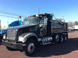 Mack Dump Trucks In New Jersey For Sale ▷ Used Trucks On Buysellsearch Used Mack Dump Trucks For Saleporter Truck Sales Houston Tx Youtube In Military Service Wikipedia Red C Buddy L Ardiafm Rd690s For Sale Sparrow Bush New York Price 28900 Year Tri Axle Dump Truck My Pictures Pinterest Rd688sx Boston Massachusetts 27500 In Jersey Sale On Buyllsearch 2015 Granite Gu433 Heavy Duty 26984 Miles Tandem Wwwtopsimagescom Material Hauling V Mcgee Trucking Memphis Tn Rock Sand Indiana 1984 Dm685s Item Da2926 Sold November 1