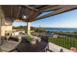 100 House For Sale In Malibu Beach See Side Lady Gagas Home That Spired New Movie