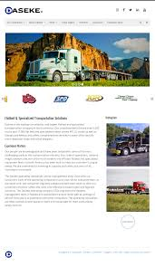 Daseke Competitors, Revenue And Employees - Owler Company Profile Central Oregon Trucking Company Mallory Eggert Design Welcome Our Newest Driving Teammates Pinterest Daseke Family Of Open Deck Carriers Has More Honors Come Its Way Giving Back To Veterans And Local Community Cotc Truck Co Youtube Kenworth T660 Quad Axle Tractor Flickr Physical Capacities Test The Worlds Best Photos Company Kw Hive Mind Increases Driver Pay Transport Topics Flatbedding Hashtag On Twitter Ew Wylie 3572 Transportation Service 1520 2nd Ave Nw