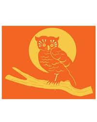 Owl Pumpkin Template by 45 Best Halloween Pumpkin Templates Images On Pinterest Pumpkin