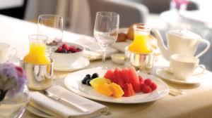 Los Angeles Hotel Package Bed & Breakfast