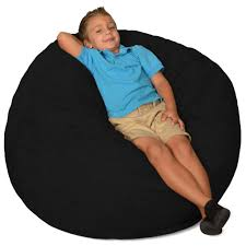 7 Ft Bean Bag Chair - Frasesdeconquista.com - Corduroy Bean Bag Chair Arnhistoriacom Fuf Extra Large Sofa Catosferanet 53 Buy Bags Online At Original Fuf 6 Ft Xl Widewale Beach Corduroys Bean Bag Bodybuildingcom Promo Code 10 Percent Off Cool Chairs Superb Making The Home Fufsack Wide Wale 7foot Xxl Ivoiregion Best Of Ahh Products Anti Pill 36 Inch Comfort Research 3foot Details About 14 Karat Inc Geometric