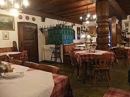 gasthof watzmann aus berchtesgaden speisekarte