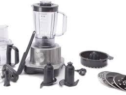 mixeur de cuisine comment bien choisir votre mixeur de cuisine