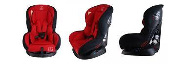 siege auto bebe groupe 123 ssiège auto bébé groupe 123 accessoires voiture pour enfant