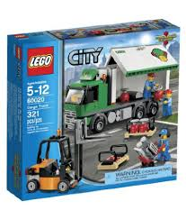 Lego City Cargo Truck Toy Building Set - Buy Lego City Cargo Truck ... Custom Lego City Cargo Truck Lego Scale Vehicles City Ideas Product Ideas Cityscaled Amazoncom 3221 Toys Games Itructions Youtube City 60020 321 Pcs Ages 512 Sold Out New Sealed 60169 Terminal In Sealed Box York Gold Flatbed 60017 My Style Toy Building Set Buy Airport Cargo Terminal For Kids Cwjoost