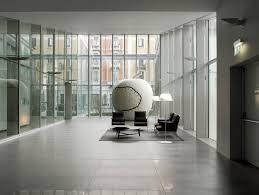 100 Antonio Citterio And Partners Gallery Of Ermenegildo Zegna HQ Patricia