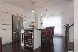 cours de cuisine limoges déco ilot de cuisine a vendre saguenay 92 limoges 01420118