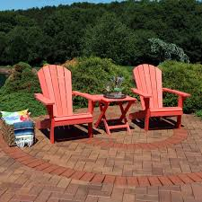 Sunnydaze All-Weather Adirondack Chair Set Of 2 With Folding Side Table,  Faux Wood Design, Salmon Costway Foldable Fir Wood Adirondack Chair Patio Deck Garden Outdoor Wooden Beach Folding Oem Buy Chairwooden Product On Alibacom Leisure Plastic Project With Cup Holder Hold Chairsfolding Chairhigh Quality Sunnydaze Allweather Set Of 2 With Side Table Faux Design Salmon Great Deal Fniture Hobart Kelvin Saturday Morning Workshop How To Build A Imane Solid Sdente Villaret Walnut Lissette Plans Fr And House Movie Chairs Albright Aryana