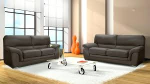 comment nettoyer un canapé en cuir marron canape cuir orange canapac cuir marron pas cher de luxe comment