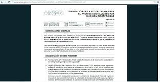 Jubilados Y Pensionados Pueden Nombrar A Un Apoderado Ante La Anses