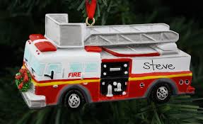 Firefighter Catalog Eone Fire Trucks On Twitter Here Is The Inspiration For 1 Of Brigade 1932 Buick Engine Ornament With Light Keepsake 25 Christmas Trees Cars Ideas Yesterday On Tuesday Truck Nameyear Personalized Ornaments For Police Fireman Medic My Christopher Radko Festive Fun 10195 Sbkgiftscom Mast General Store Amazoncom Hallmark 2016 1959 Gmc 2015 Iron Man Hooked Raz Imports Car And Glass