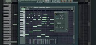 How To Humanize A Composition In FL Studio Fruity Loops WonderHowTo
