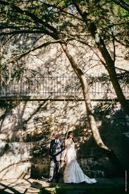 Fells Point Halloween Shooting by Second Shooter 22 Maryland Zoo Wedding Anna Reynal
