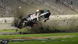 Timothy Peters Crashes Spectacularly At Texas Motor Speedway - The Drive Timothy Peters Crashes Spectacularly At Texas Motor Speedway The Drive Monster Truck Accident Kills 3 Injures Dozens Netherlands Show Truck Jumps And Crashes Toy Cars Action Stunts Hotwheels Amazing Trucks Crashes Fails Backflips Compilation For Win Hit The Dirt Rc Truck Stop Man Washing Massive Monster Mistaken For Plane Crash Fox News Crash Video Dailymotion Into Crowd Killing Two People Thejournalie Review Destruction Enemy Slime Famous Grave Digger After Failed Backflip Scrasharama Sports Drome