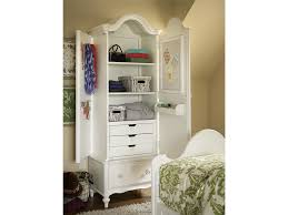 Smartstuff Vintage Armoire   Daisy White – Cuddlebugzz Best 25 Armoire Wardrobe Ideas On Pinterest Ikea Pax Smart Stuff Gabriella In Lace 63295 120 Addtl Shipping Retail 1386 Lacks 9drawer Dresser And Mirror Smartstuff Overtwin Bunk Bed With Underbed Storage Victorian Armoires Wardrobes Clothing Wardrobe Antique French Universal Smartstuff Cheval Mathis Youth Bedroom Convertible Crib Diy Planner Archives Jenny Wears Glasses My Top Free To Do List Brothers Fniture Us Mattress