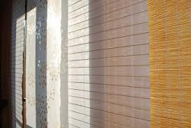rideau pour cuisine design rideaux originaux pour chambre rideaux pour cuisine originaux