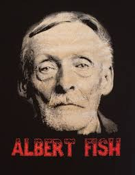 Albert Fish Serial Killer Double-Sided Shirt | Scream For Me Inc. New Hampshire Confirms Identity Of Suspected Serial Killer Fox News Suspected Albion Ill Found Guilty In Tennessee Murder Familys Capture Adam Leroy Lane Chronicled Book Had Man Tied Up During Arrest Womans Seriously Dark Reason For Dating Serial Killer List Unidentified Victims The United States Wikipedia Ground Prostitutes Into Mince And Sold Them To Another Body Linked Accused Wregcom Who Are Californias Most Notorious Killers 57 People Share Their Horrifying Reallife Encounters With Famous Gary Ridgway The Gruesome Story Of Green River Thought