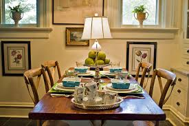 Is The Space Traditional Contemporary Or Transitional Formal Informal What About Overall Style Of Your Home You Want Table To Look Like It