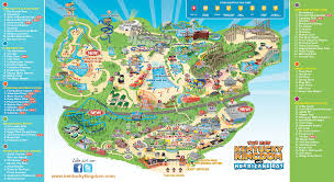 Lake Compounce Halloween 2015 by Newsplusnotes Kentucky Kingdom Spells Out 2014 Additions And Plans