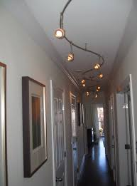 small hallway ceiling light ideas ownmutually