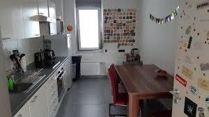 Kã Che Kaufen Sofort Lieferbar 1 Zimmer Wohnung Zu Vermieten Scheffelstraße 17a 76135