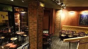 restaurant el triton à les lilas 93260 menu avis prix et