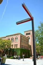 Oit Help Desk Cu Denver by 546 Best Schools Universities Learning Centers Images On