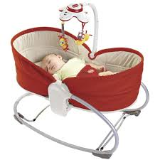 Considerable Foxhunter Infant Bungee Bouncer Baby Rocker Recline ... Toddler Table And Chairs Toys R Us Australia Adinaporter Fniture Batman Flip Open Sofa Toys Amazoncom Safety 1st Adaptable High Chair Sorbet Baby Ideas Fisher Price Space Saver Recall For Unique Costco Summer Infant Turtle Tale Wood Bassinet On Minnie Mouse Set Babies Mickey Character Moon Indoor Cca98cb32hbk Wilkinsonmx Styles Trend Portable Walmart Design Highchairs Booster Seats Products Disney Dottie Playard Walker Value