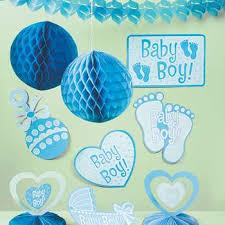 decoration baby shower boy lovely decoration baby shower kit fantastic boy decorating for