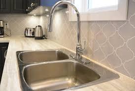 comptoir de c駻amique cuisine fexa rénovation de salle de bain armoire de cuisine et
