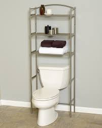 Bathroom Etagere Over Toilet Chrome by 100 Bathroom Etagere Over Toilet Chrome Bathroom Bathroom