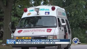 Akron Ice Cream Truck Driver Robbed At Gunpoint - YouTube The Nova Icecream Truck Is Back 100 Stories Of Giving Tom And Jay Capital Area Food Bank Washington Akron Ice Cream Truck Driver Robbed At Gunpoint Youtube Jackson Heights Ice Cream War Heats Up Eater Ny 0318 Job Fair Caption Contest In The Parking Lot A Topless Bar Everything I Learned About Business From My Summer Working With They Did Great Job Hosting Our Employee Event Yelp Images Collection Sweetness Uber Delivering Food Suppliers South Africa Best Resource