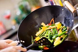 cuisine chagne does cooked food contain more calories youbeauty com