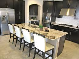 Lennar Builds Quality New Homes Throughout The Most Popular Areas In Las Vegas NV Real Estate Market