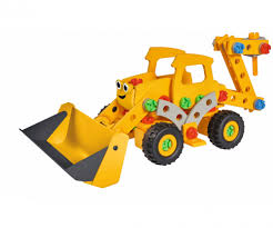 100 Bob The Builder Trucks Constructor Digger Scoop The Stars Heroes