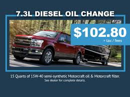 Ford Diesel Oil Change Rapid City, SD | Diesel Maintenance Specials Oil Change For A Big Truck Kansas City Trailer Repair By In Vineland Nj 6 Quart Wfilter Most Pickups Larger Cars Suvs Good Chevrolet Is Renton Dealer And New Car Used Ford Diesel Rapid Sd Maintenance Specials 2013 V6 37 F150 Truck Oil Change Youtube Olsen Sservice Center From Replace Brakes Flush Sabbatical Day 2 Kyle Bubp Medium Support The Biodiesel Program By Buying Midas Coupons Extended Intervals Hyster Trucks Container Management Central Equipment Inc Orlando Fl Service Of Trucks In Waste Drain